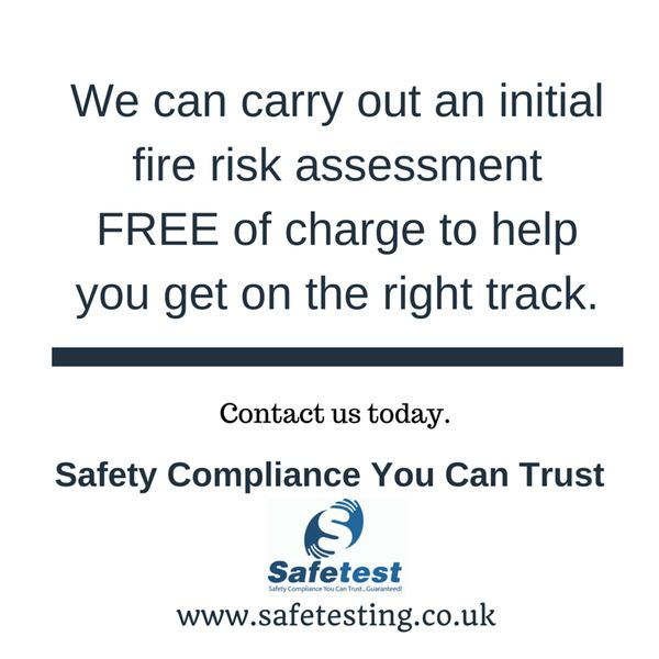 Best 25+ Fire risk assessment ideas on Pinterest Health and - risk assessment form