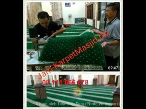 08 111 666 878 jual karpet masjid turki di jakarta utara: 08 111 666 878 - jual karpet masjid turki di jakar...