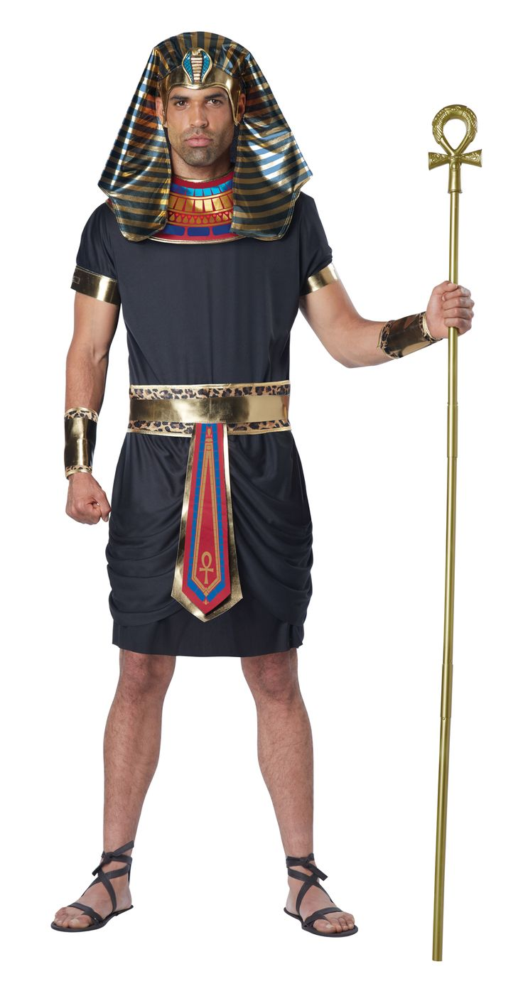 101 best Adult Costumes images on Pinterest