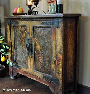 Old World Kitchen Pictures Colors Old World Art Rustic Kitchen Furniture Images