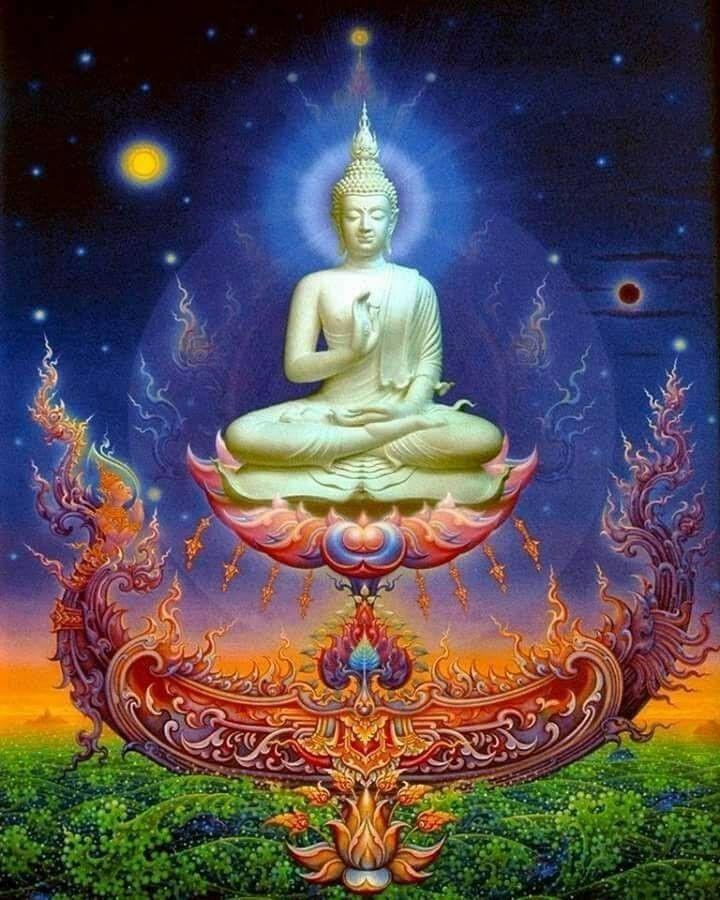 Wallpaper Buddha Quotes: The 25+ Best Buddha Wallpaper Hd Ideas On Pinterest