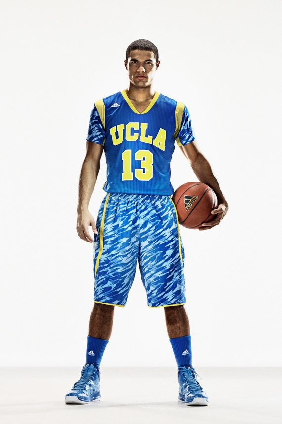 Basketball uniforms - http://www.uniformstore.com/blog/nba/4-nba-teams-that-need-new-uniforms