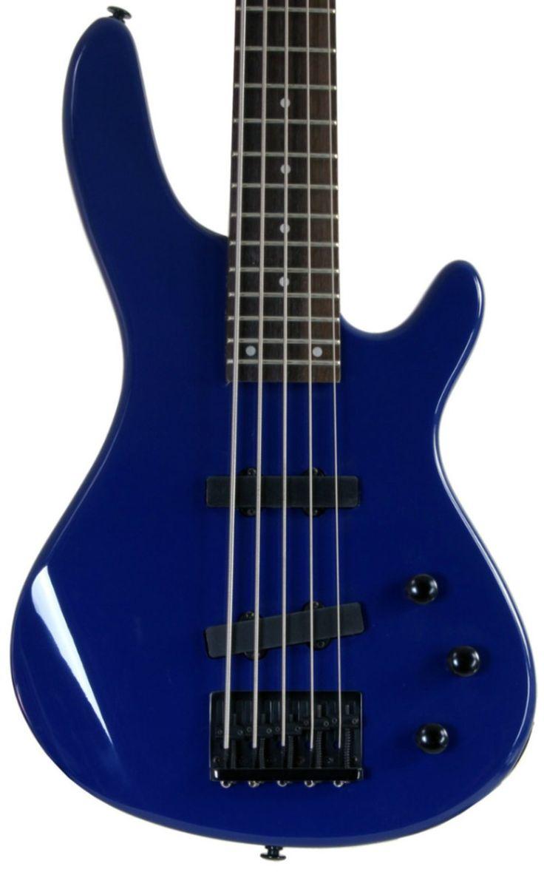 bajo-5-cuerdas-color-azul-electrico-funda-y-envio-gratis-2864-MLM3605022635_122012-F