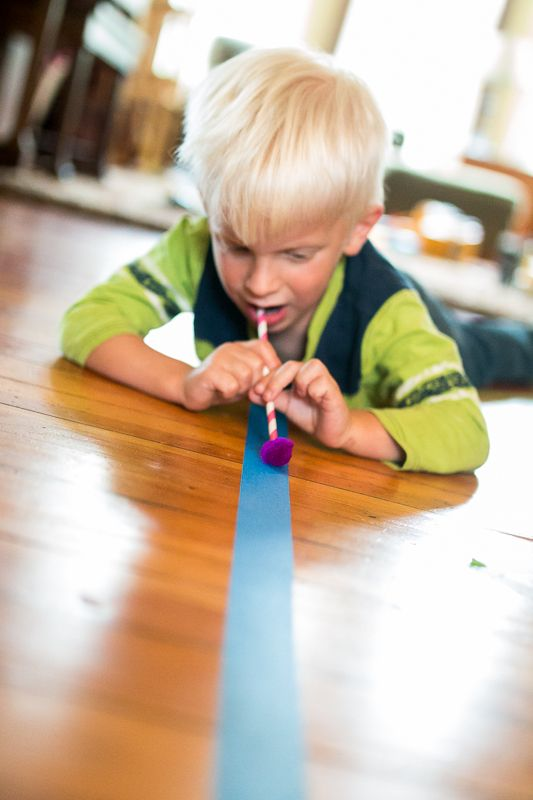 17 best images about speech therapy tips on pinterest for Gross motor skills for 2 year olds