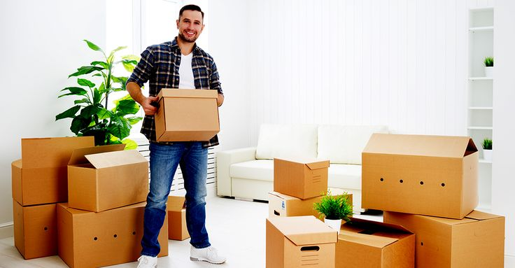 24/7 moving company, Houston, TX 77096  #MovingCompany #247movingcompany #MovingServices #Movers #EquipmentMovers #ResidentialMovers #CommercialMovers #FullServiceMoving #FurnitureMovers #LocalMovers #LongDistanceMovers #OfficeMoving #LoadingMovers #UnloadingMovers #Houston #Houston77096 #Texas