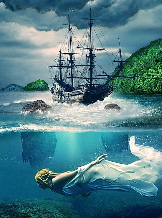 140 Fantastic Photo Manipulation Tutorials For Adobe Photoshop