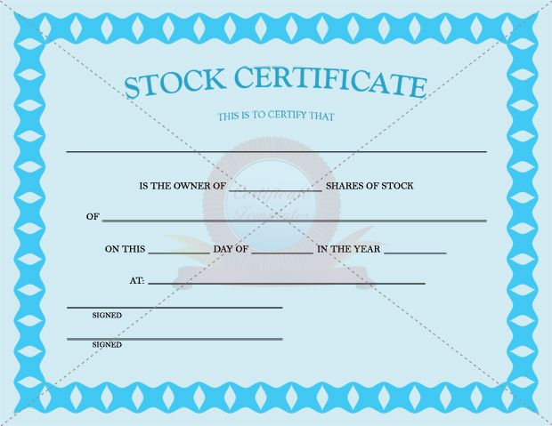 502 best certificate template images on pinterest