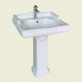 17 Best Ideas About Pedestal Sink On Pinterest Pedestal