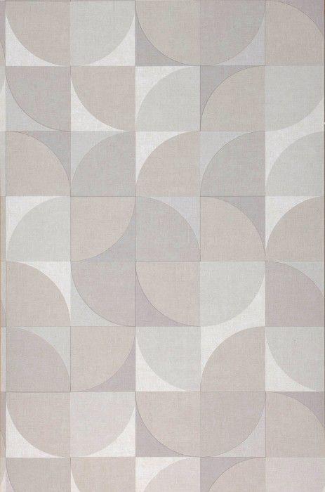 Carta da parati Junimo (With images) Pattern wallpaper