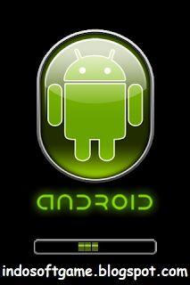 Tips Percepat Booting Android
