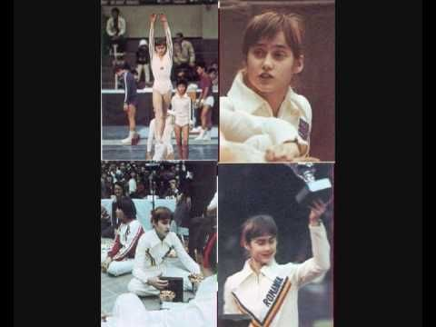 516 best images about nadia on pinterest gymnasts for Indian gymnastics floor music