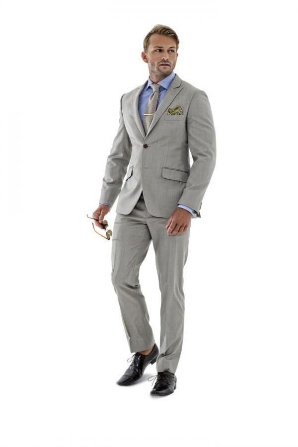 casual-suits-for-races-01