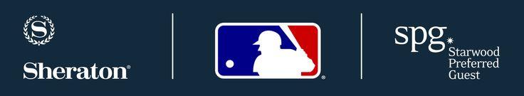 Atlanta Braves Schedule | MLB.com