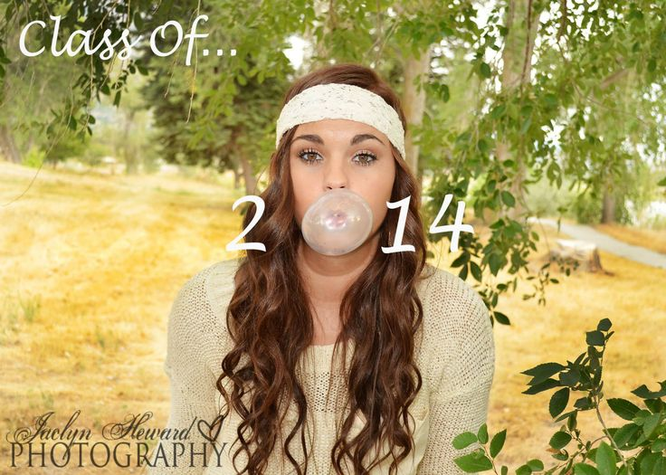Senior picture idea.  class of 2014. Jaclyn Heward Photography