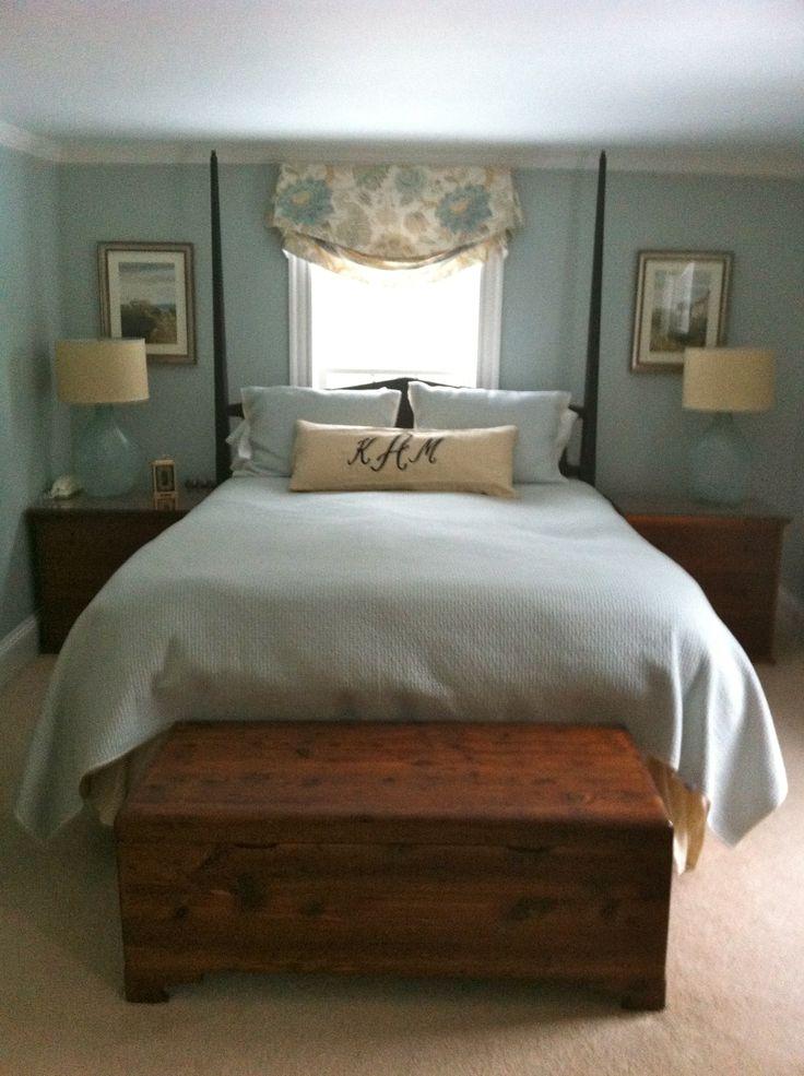 476 Best Robins Egg Blue Bedroom Images On Pinterest