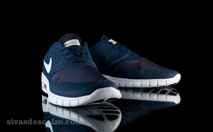 Pin 308989224406381738 Nike Sb Koston 2