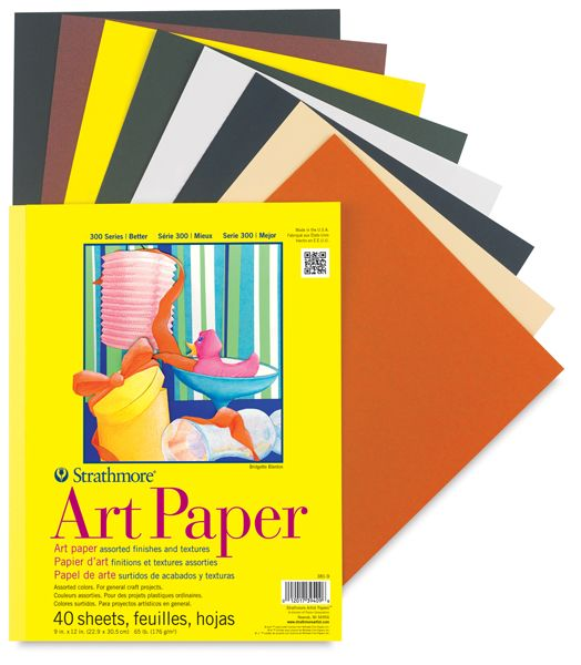 185 best images about drawing tools on pinterest pencil for Art from waste paper