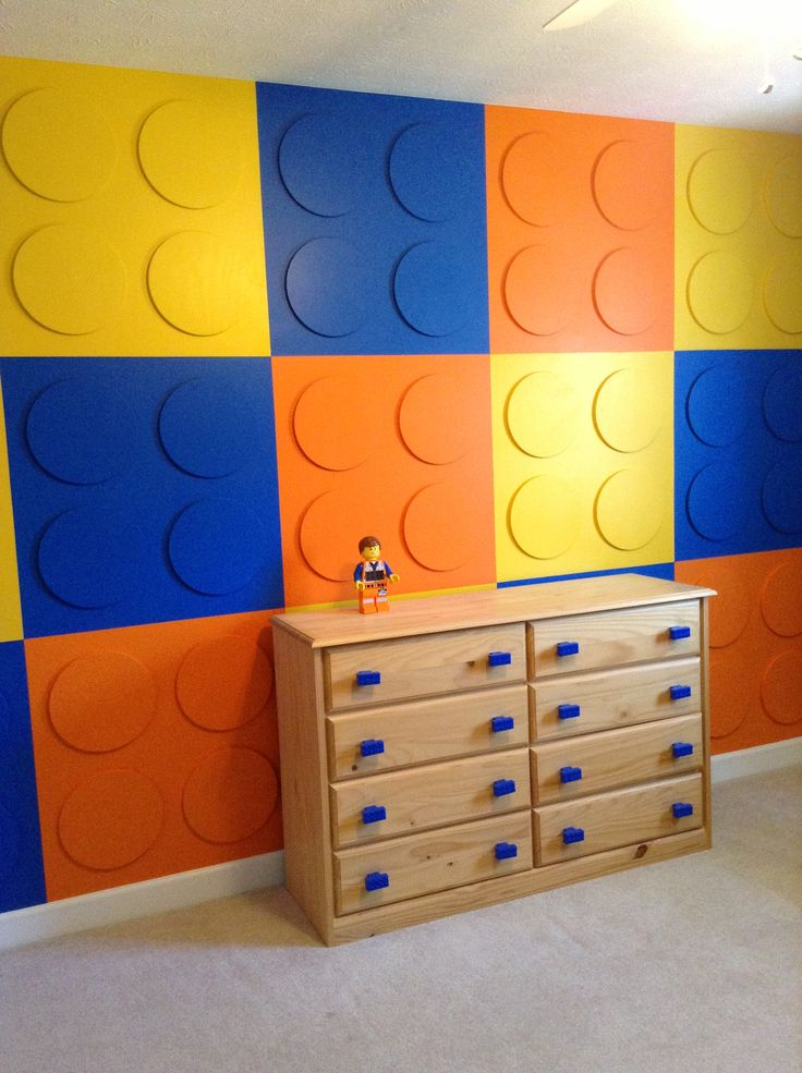 40 best Lego room images on Pinterest Lego bedroom Lego room