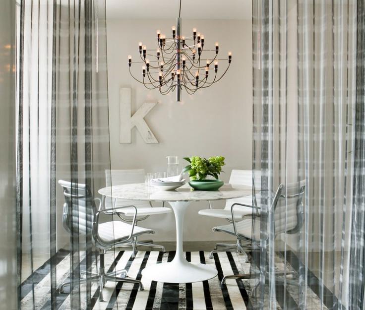 Gino Sarfatti Lighting | Modern Design