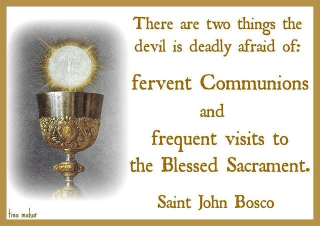 Catholic News World : Today's Mass Readings and Video : Wednesday May 10...