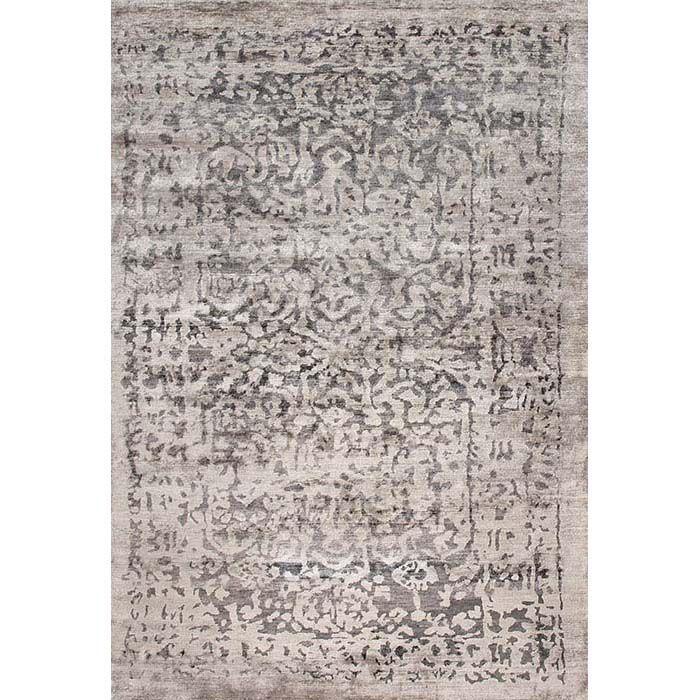 Серый ковер Палаццо Palazzo Grey #rugs #capet #designer #ковер