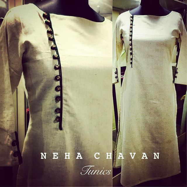 Little Details ❤️ For purchases and enquiries get in touch with us on fashion@nehachavan.com or drop in your email id in the comment below and we will get back to you. We deliver Worldwide. #customize #madetoorder #l4l #loveforfashion #instagramers #tunics #tagsforlikes #tradionalwear #chic #contactus #casualwear #fashion #NC #NehaChavan #instapic #instalike #picoftheday