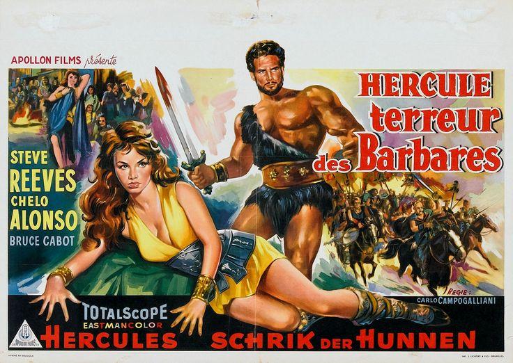 der garten eden film 1981 abkühlen pic und cddadafb the barbarians fantasy movies