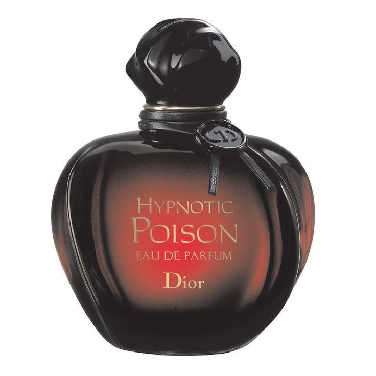 Christian Dior Hypnotic Poison Bayan Edp 100ml  Liste fiyatı: 399.00 TL  Fiyat : 359.90 TL (KDV dahil)  Kazancınız: 39.10 TL (10%)  42.09 TL den başlayan taksitlerle