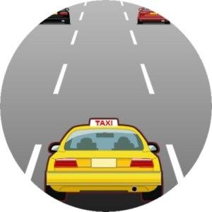 Wild Wild Taxi (App)  http://www.amazon.com/dp/B00700QXFE/?tag=helhyd-20  B00700QXFE