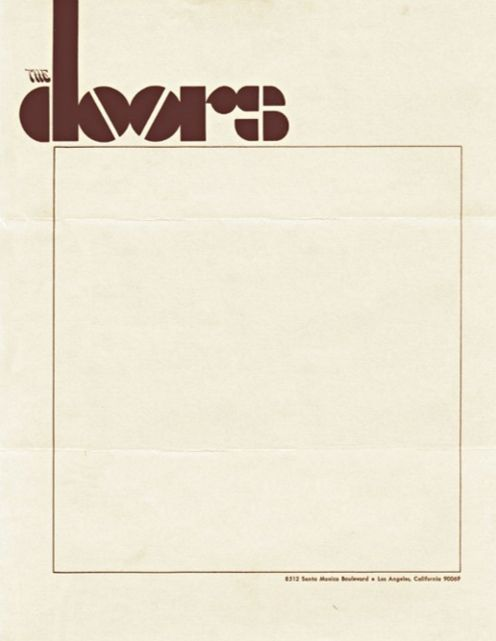 40 best famous letterhead (stars struck) images on Pinterest - personal letterhead