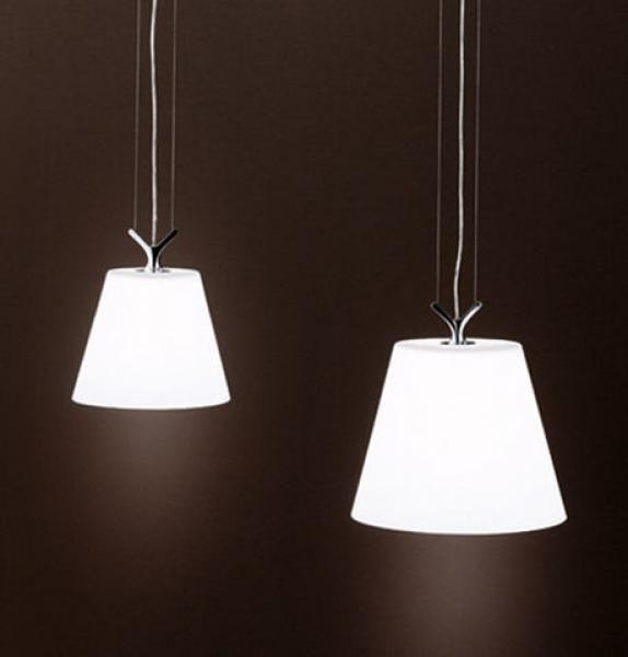 49 best Foscarini lampade images on Pinterest