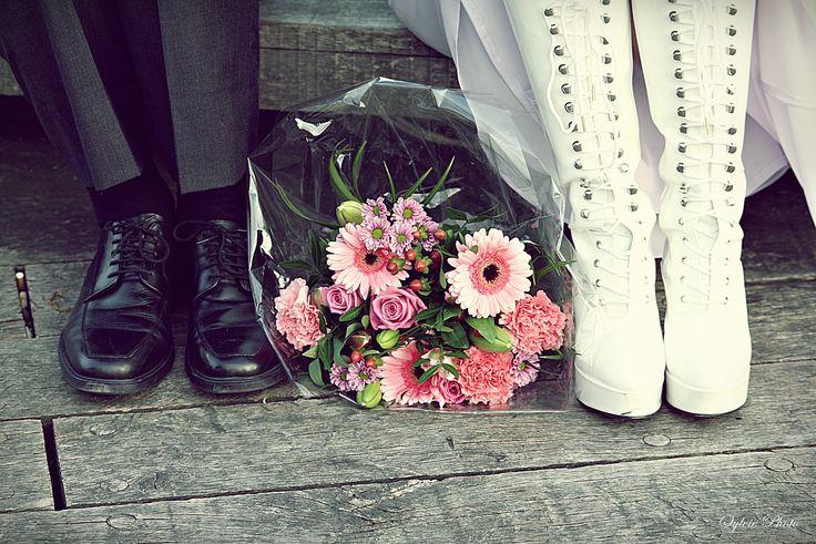 Wedding by Sylvié Photo https://www.facebook.com/photosilviamontis