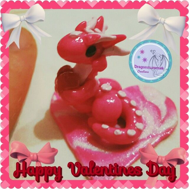 Www.facebook.com/dragonmummah
