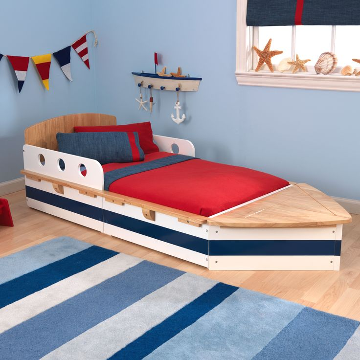 Best 25 Beach Style Toddler Bedding Ideas On Pinterest Boys Nautical Bedroom Asian Toddler Bedding And Tropical Toddler Bedding