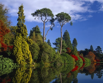 capability brown english landscape gardens 41 best Lancelot Capability Brown images on Pinterest