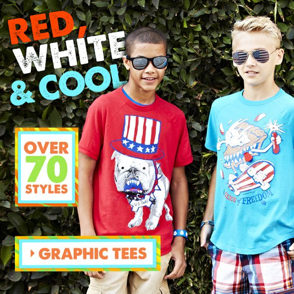 Shop for brothers boys clothes online at Target. Free shipping on purchases over $35 and save 5% every day with your Target REDcard.
