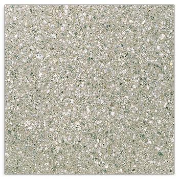 granite Smeralda
