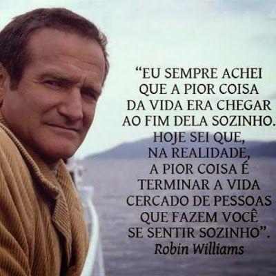#fato  #rip #Robin Williams