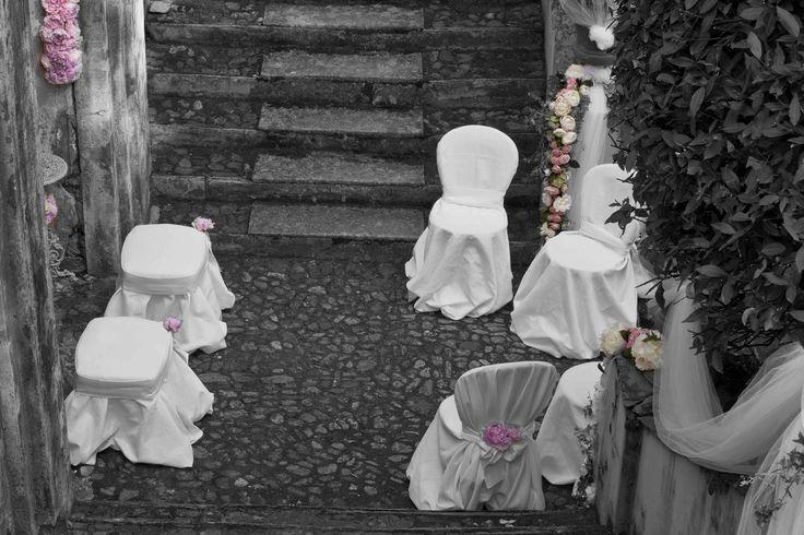 Blessing #matrimonio