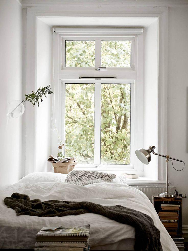 Best 25+ One room flat ideas on Pinterest Lounge decor, White - tiny bedroom ideas