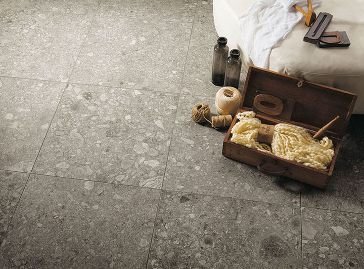 http://www.mirage.it/en/floors-and-coverings/collections/norr/rr-02-gra/