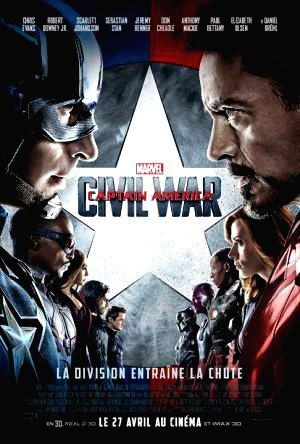 Here To Play CAPTAIN AMERICA: CIVIL WAR English Full Filem Online gratis Streaming CAPTAIN AMERICA: CIVIL WAR English Premium Cinemas gratuit Download Play CAPTAIN AMERICA: CIVIL WAR Online Imdb UltraHD 4k Voir CAPTAIN AMERICA: CIVIL WAR Complet CineMaz Online #Putlocker #FREE #CINE This is Complet