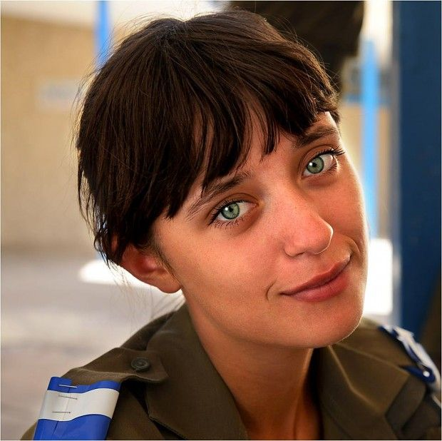 israel nude girl jongle