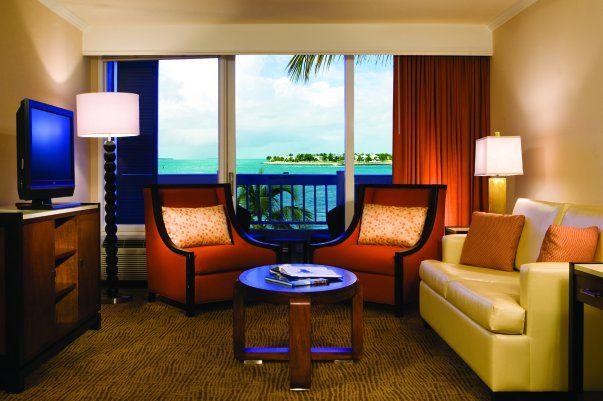 13 Best Westin Key West Images On Pinterest Key West Resorts Key West And Key West Florida