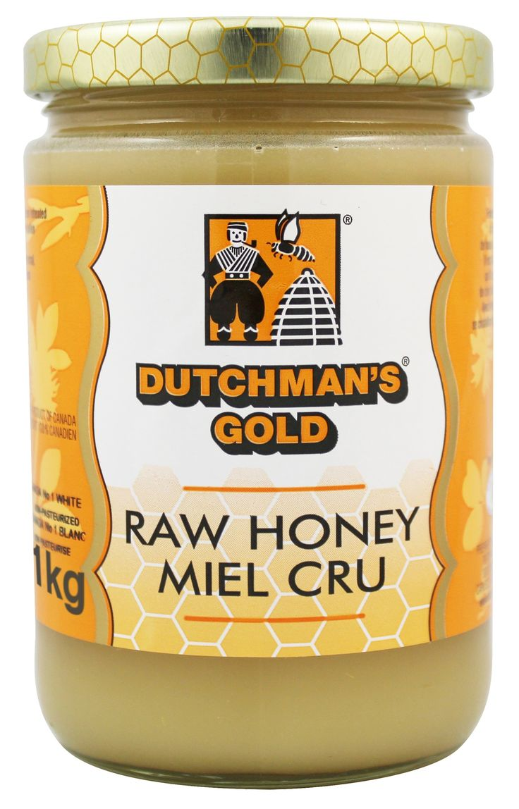 Premium honey products including raw honey, unpasteurized liquids and incredible creamed spreads.