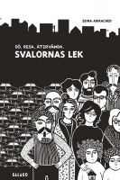 Svalornas_Lek