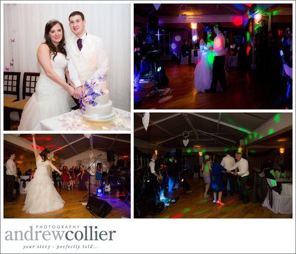 Mere-Court_wedding__0014