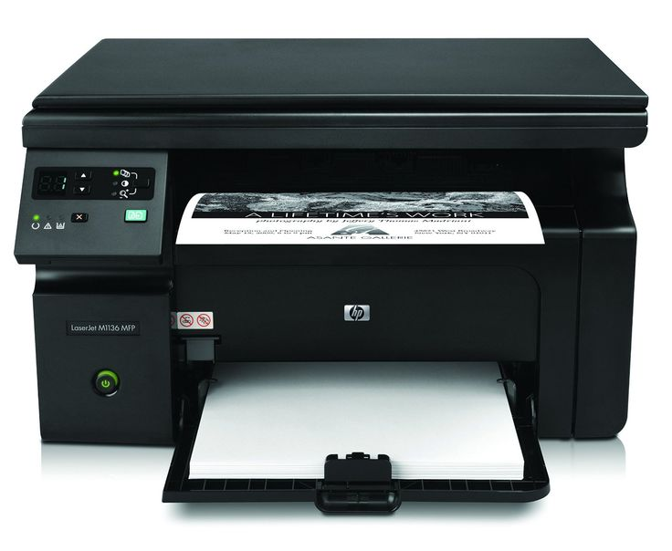 138 best printer scanners reviews price images on for Best impact windows reviews