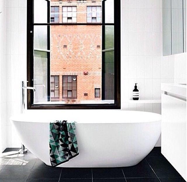 Bath x