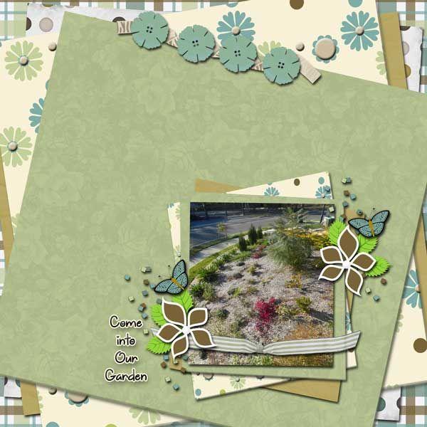 [Image: Come-into-Our-Garden.jpg]